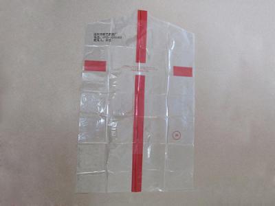 服装包装袋