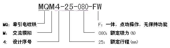 兴瑞达电磁铁:为您简介电磁铁制造的主要过程