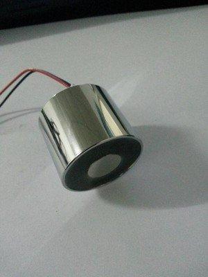 磨刀机专用吸盘电磁铁