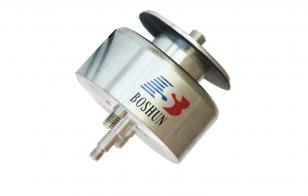 旋轉電磁鐵 BS-4020T-02
