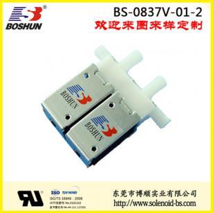 電磁閥 BS-0837V-01-2