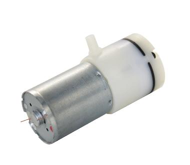 微型泵SFO-6824B-01