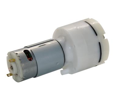 微型泵SFO-6036B-01