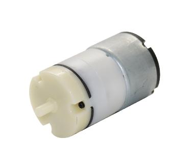 微型泵SFO-5532B-01