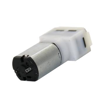 微型泵SFO-3821B-01