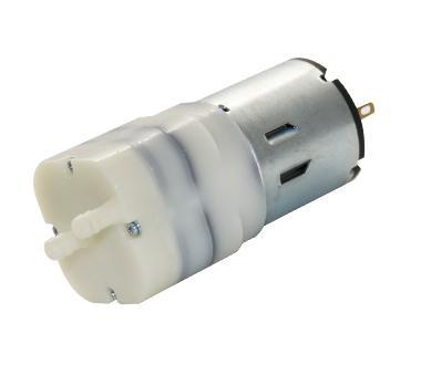 微型泵 SFO-3030B-01