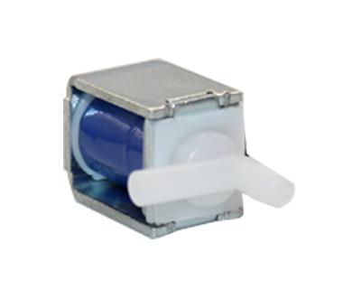 微型电磁阀SFO-2046V-01
