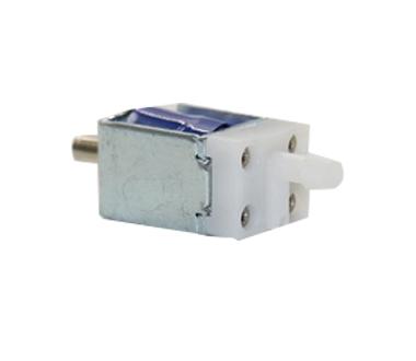 微型电磁阀SFO-0420V-03