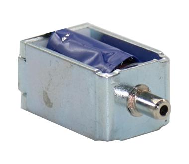 微型電磁閥 SFO-0420V-01