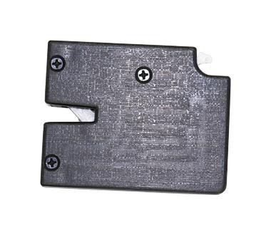 智能锁电磁铁X-SFO-735813L-01