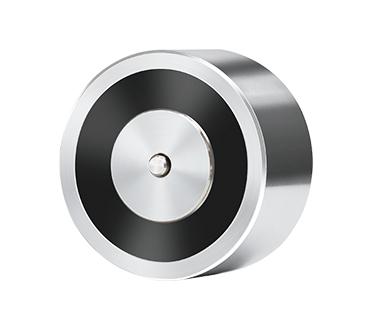 吸盘式电磁铁SFT-6520E-01