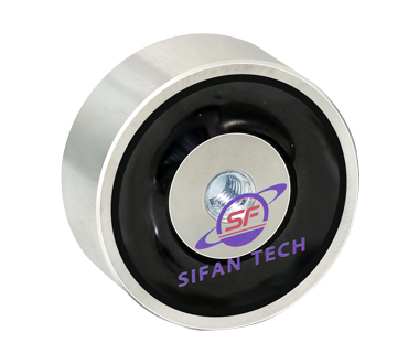 吸盘式电磁铁SFT-2510T-01