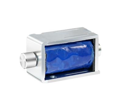 框架式电磁铁 SFO-0730S-02