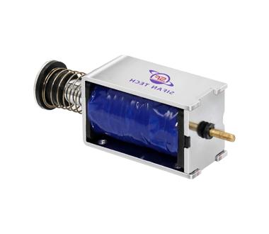 框架式电磁铁 SFO-0950S-01