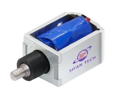 框架式電磁鐵SFO-0415S-01