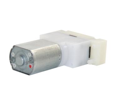 微型泵SFO-5636B-01