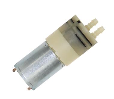 微型泵SFO-3030B-02