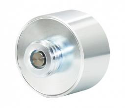 圓管式電磁鐵SFO-3520S-01