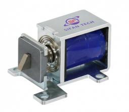 框架式電磁鐵SFO-0520s-01