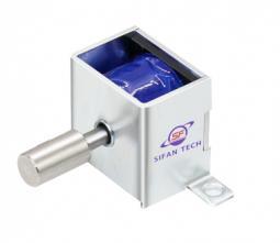 框架式電磁鐵SFO-0620s-01
