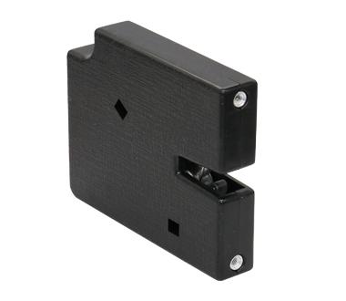 智能锁电磁铁SFO-735813L-01