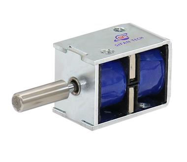 保持式电磁铁SFO-0521K-01