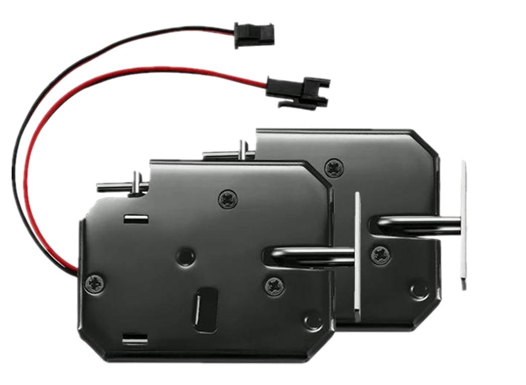電磁鎖QDK7358L