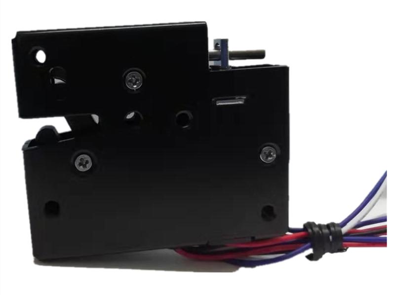 電磁鎖QDCK6656L