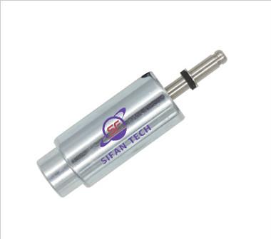 圓管式電磁鐵SFT-1632S-01