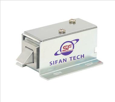 框架式电磁铁SFO-1055L-03