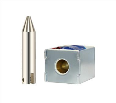 框架式电磁铁SFO-1245L-02