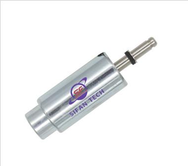 圆管式电磁铁SFT-1632S-01