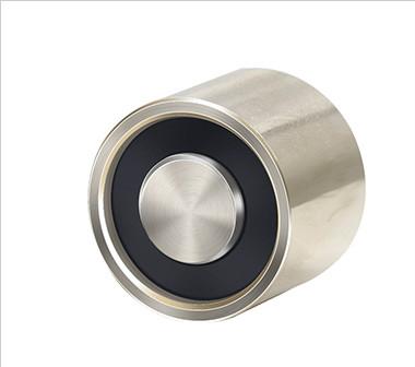 吸盘式电磁铁SFT-4027X-01