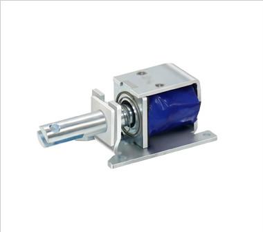 框架式电磁铁SFO-0620L-13