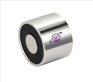 吸盘式电磁铁SFT-5540E-01