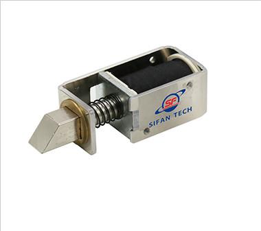 框架式電磁鐵SFO-1055L-04