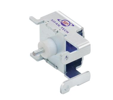 框架式電磁鐵SFO-0610L-01