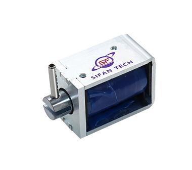 框架式電磁鐵SFO-1037L-06