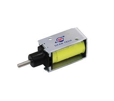 框架式電磁鐵SFO-0635L-01