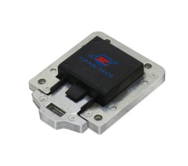框架式電磁鐵sfo-5255S-01