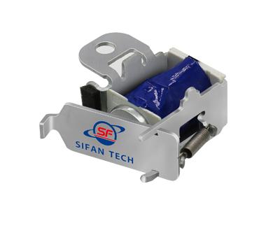 拍打式电磁铁SFO-1430P-02