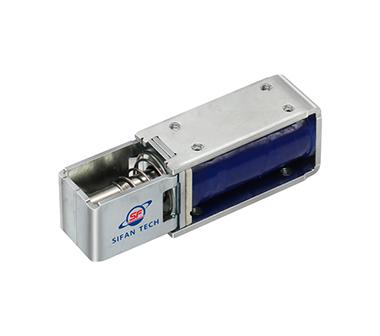 框架式电磁铁SFO-0946L-01