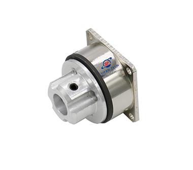 圓管式電磁鐵SFT-3231E-01