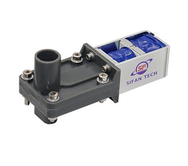 保持式电磁铁SFO-1253K-01