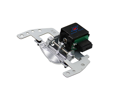 框架式电磁铁SFO-0835L-02