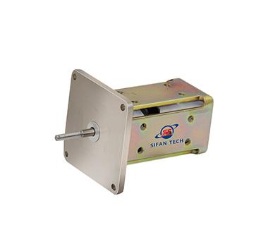保持式電磁鐵SFO-0951K-01