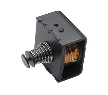 框架式电磁铁SFO-0818L-01