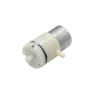 SFB-2431Q-005系列微型气泵