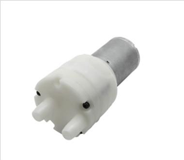 SFB-2431S-002系列微型水泵