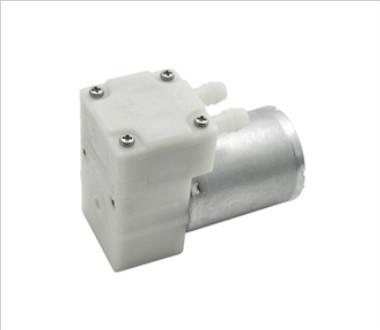 SFB-2431S-003系列微型水泵